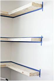 15 corner wall shelf ideas to maximize your interiors 15 corner wall shelf ideas to maximize your interiors corner shelf