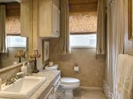 ideas for bathroom window treatments bathroom small bathroom window curtains 33 curtains small window