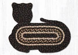 Wholesale Braided Rugs Earth Rugs Eco Chic Braided Rugs Table Accents Baskets U0026 More