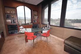 creative interior design arizona decoration on small home