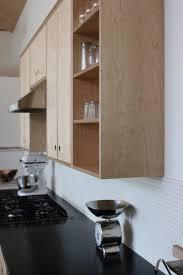 Penny Tile Kitchen Backsplash by Tfactorx Page 49 Traditional Kitchen Backsplash Ideas