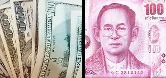 currency converter from usd to inr thailand currency thai baht exchange rate money converter thb to usd