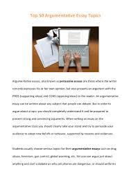 sample argumentative essay on education argue essay argumentative essay examples with a fighting chance essay writing the argumentative essay introducing argument the counterclaim