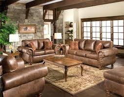 awesome good furniture brands for living room furniture decorate