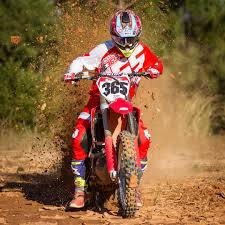 how do i road register a motocross bike jim lewis and michael holigan our story merge racing technologies