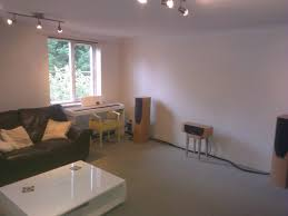 best compromise of acoustic treatment for living home theatre