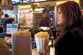 cost of movie popcorn keeps ticket prices low canadian business