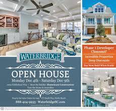 Home Design Center Myrtle Beach by Hometeam Construction Inc Home Facebook