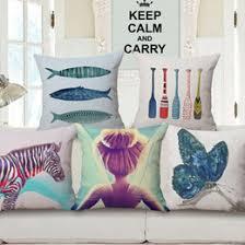 Decorative Pillows Modern Modern Decorative Pillows For Sofa Online Modern Decorative