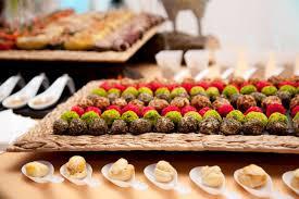 cours de cuisine var atelier culinaire à aix en provence organisateur d événements d