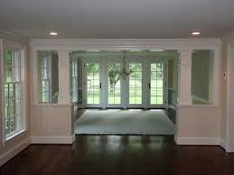 Define Foyer Interiors