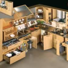 Kitchen Cabinet Accessories by Kitchen Accessories For Cabinets Kitchen Ideas U0026 Designs Kitchen