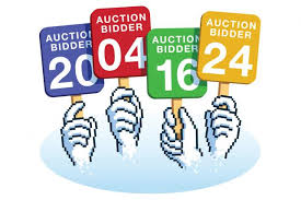auto bid auction header bidding the road ahead for programmatic s top trend