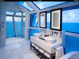 modern blue master bathroom design ideas u0026 pictures zillow digs