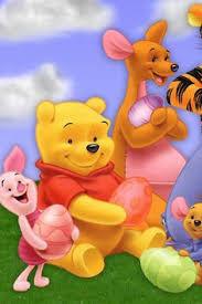 winnie the pooh easter eggs pin by on buon compleanno e buon onomastico