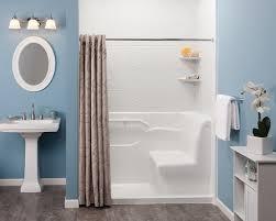 Accessible Bathroom Designs Handicap Accessible Bathroom Design Entrancing Wheelchair