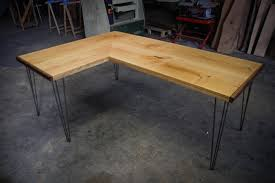 large l desk large l shaped desk home and interior home decoractive extra large
