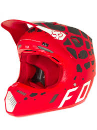 fox motocross helmet fox motocross helmets u0026 v1 helmets freestylextreme united kingdom
