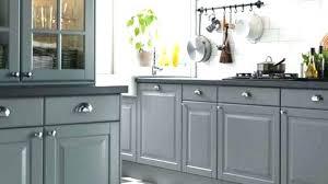 poignee meuble de cuisine poignet porte cuisine multi style concis porte poignaces matacriel