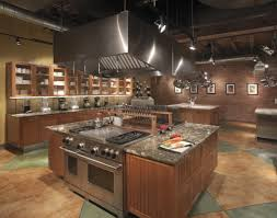 big kitchen ideas kitchen islands with stove decor guru designs kitchen islands