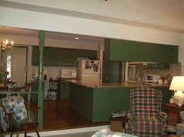 Kitchen Cabinet Paint Alder Wood Cherry Shaker Door Kitchen Cabinet Paint Kit Backsplash