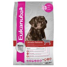 royal canin vs eukanuba dog food pets world