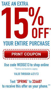 ugg sale code ugg coupon code free overnight shipping and 50 sale code