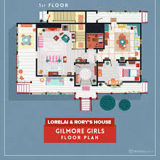 Upside Down Floor Plans Upside Down House Floor Plans Wood Floors