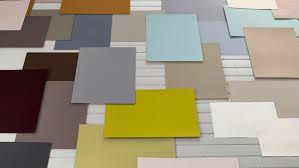 top tips for choosing paint colours interior and exterior colour