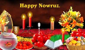 nowruz greeting cards happy nowruz greeting cards nowruz 2011 send new year