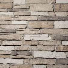 stone brick stone brick condor fireplace stone company