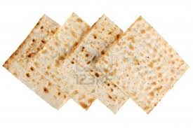 unleavened bread for passover feast of unleavened bread