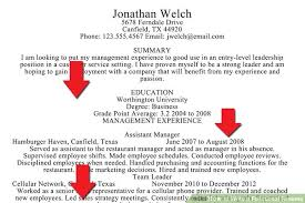 when to write a functional resume 28 images see how to write a