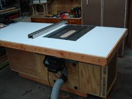 Woodworking Router Forum by Woodworking Router Forum Home Woodworking Plans