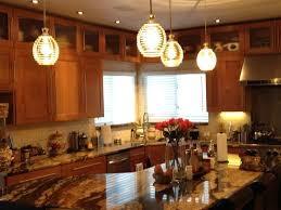 Light Pendants Kitchen by Kitchen Glass Pendant Lighting Pendant Ligh White Cabinet Glass