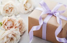 Second Marriage Wedding Gifts I Do Round 2 How To Plan Your Second Wedding Temple Square