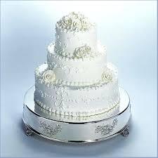 cake plateau wedding cake plateau