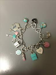 bracelet charms tiffany images Tiffany and company bracelets guardianspirit jpg