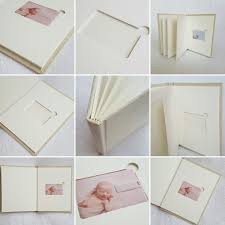 Custom Photo Album A Blog About Our Photo Albums And Presentation Products