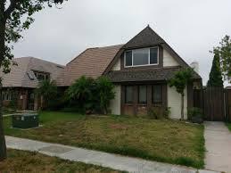 1811 california street huntington beach ca 92648 hotpads