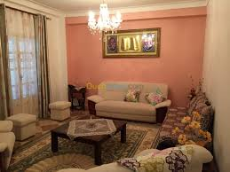 Ouedkniss Immobilier Alger
