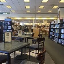 Barnes And Noble Gift Receipt Barnes U0026 Noble 14 Reviews Bookstores 330 E University Pkwy
