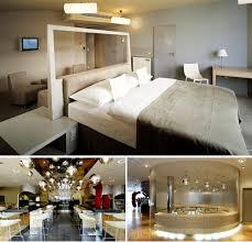 design hotel prague design hotel yasmin in prague the style files