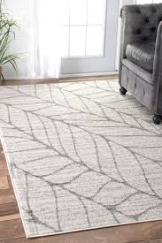nuloom nuloom power loomed boyce area rug bdsm07a 208 only 59 80