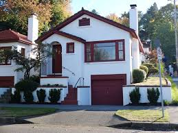 historic vista cottage portland heights f vrbo