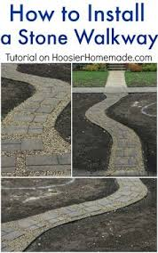 How To Raise An Outdoor Spigot Home Guides Sf Gate How To Landscape Around Tree Trunks U0026 Roots Tree Trunks Clay