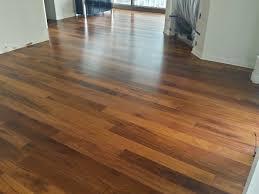 merbau pre finished chicago gold coast 02 flooring