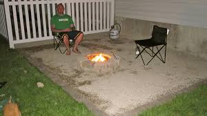 large lava rocks for fire pit laura williams