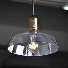 bowl pendant light waltham 1light bowl pendant keep in mind that