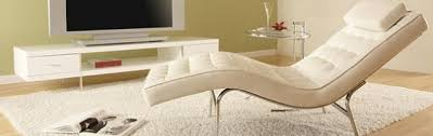 recliner ottoman or chaise finding the right lounge for your